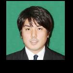https://ten.tokyo-shoseki.co.jp/spl/eigo/img/column/series02/img_taira@1.5x.png