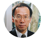 https://ten.tokyo-shoseki.co.jp/spl/eigo/img/column/series03/img_sakashita@1.5x.png
