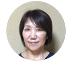 https://ten.tokyo-shoseki.co.jp/spl/eigo/img/column/series07/img_hamanaka@1.5x.png