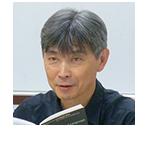 https://ten.tokyo-shoseki.co.jp/spl/eigo/img/column/series08/img_sato@1.5x.png